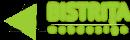 Bistrita Web Design